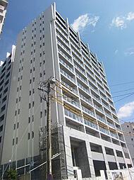 神奈川駅 13.5万円