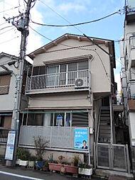 蒲田駅 4.0万円