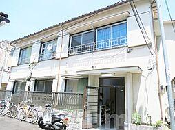 王子駅 2.4万円