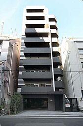 入谷駅 7.6万円
