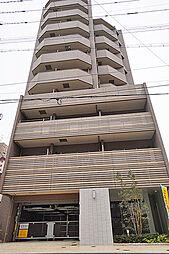ピオアルテ薬院[9階]の外観
