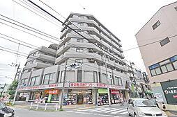 国分寺駅 16.2万円