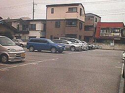 川口元郷駅 1.3万円