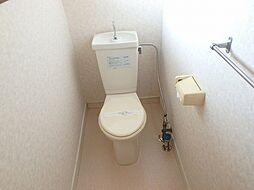 トイレ,2DK,面積42.2m2,賃料3.2万円,,,北海道石狩市花川北六条2丁目5-