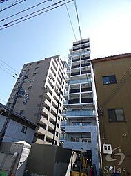 Osaka Metro中央線 朝潮橋駅 徒歩5分の賃貸マンション