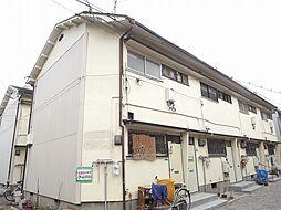 神崎川駅 4.0万円