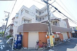 Osaka Metro今里筋線 井高野駅 徒歩3分の賃貸マンション