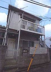 中井駅 6.7万円