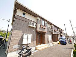 本厚木駅 6.3万円