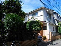 武蔵小杉駅 2.0万円