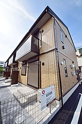蘇我駅 8.2万円