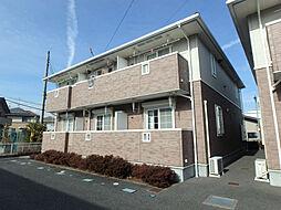 蒲須坂駅 3.4万円