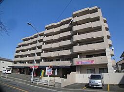 YUKOハイムI[408号室]の外観