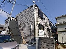 西二見駅 5.5万円