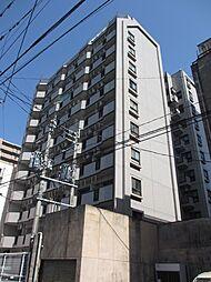 トーカンマンション久留米駅東[706号室]の外観