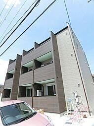 CASA VIVACE 北野田