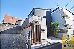 西千葉駅 6.9万円