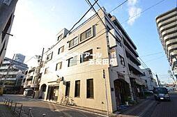 石川台駅 4.4万円