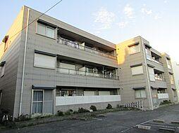 北花田駅 7.4万円