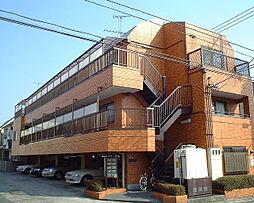 蒲田駅 2.0万円