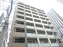 博多駅 7.7万円