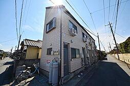 鴻巣駅 3.4万円