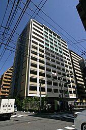 エンクレストGRAN博多駅前[705号室]の外観