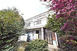 一橋学園駅 2.9万円