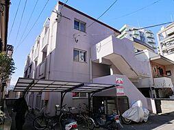 室見駅 1.9万円
