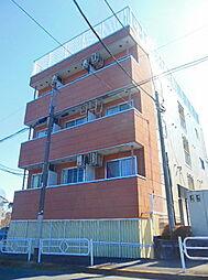 甲州街道駅 2.8万円
