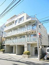 西荻窪駅 8.0万円