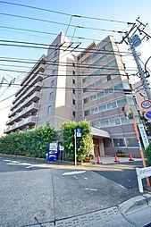 赤羽岩淵駅 8.7万円