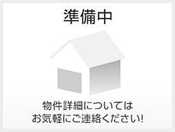 東武宇都宮駅 4.8万円