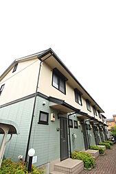 西武拝島線 西武立川駅 徒歩24分