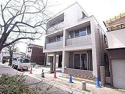 明石駅 8.5万円