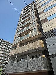 入谷駅 1.1万円
