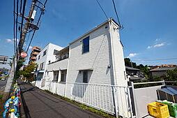 コンフォート聖蹟桜ヶ丘壱番館