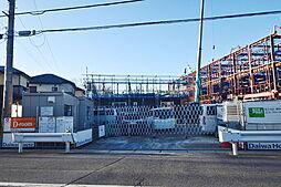 稲毛駅 9.4万円