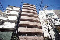東十条駅 7.0万円