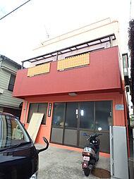 【敷金礼金0円!】堀切1丁目シェアハウス
