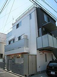 池上駅 7.2万円