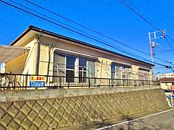 【敷金礼金0円!】京王相模原線 南大沢駅 バス4分 陸上競技場前...