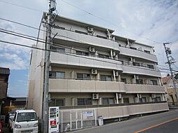 猿投駅 5.0万円