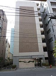 ドミール錦糸町[0605号室]の外観