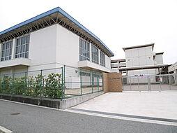 [一戸建] 兵庫県加古郡播磨町宮西1丁目 の賃貸【/】の外観