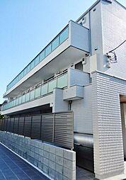 フェリーチェ高円寺C