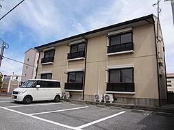 長浜駅 3.8万円