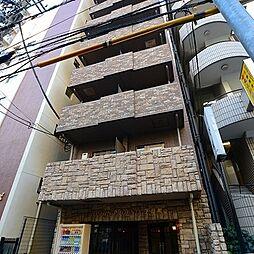 不動前駅 8.7万円