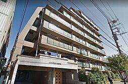 穴守稲荷駅 2.0万円
