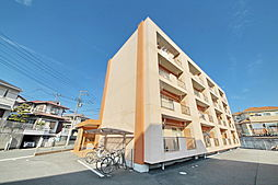 新鎌ヶ谷駅 6.5万円